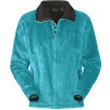 Mountain Hardwear Lynx Fleece Jacket - Women's