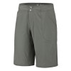 Mountain Hardwear Petra Short - Women's