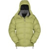 Mountain Hardwear Sub Zero Down Parka - Women's