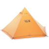 Mountain Hardwear Kiva 4-Person Shelter