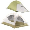 Mountain Hardwear Light Wedge 2 Tent 2-Person 3-Season