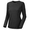 Wicked Lite T-Shirt - Long-Sleeve - Women's