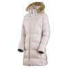Downtown Down Coat - Women's
