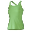 Mountain Hardwear Loess Tank Top - Women's
