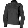 Mountain Hardwear Geist Jacket - Women's