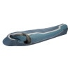 Lamina 20 Sleeping Bag: 20 Degree Synthetic