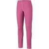 Micro Power Stretch Full Length Tight - Women's
