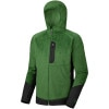 Mountain Hardwear Monkey Man Lite Fleece Jacket - Men's