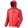 Mountain Hardwear Compressor PL Insulated Hooded Jacket - Men's