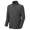 Cusco 1/4 Zip Sweater - Men's