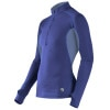 Integral Zip Top - Long-Sleeve - Men's