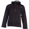 Mountain Hardwear Cohesion Stretch Jacket - Men's