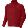 MicroChill Fleece Jacket - Men's
