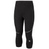 Mighty Power 3/4 Tight - Men's