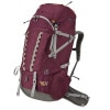 Lomasi 60 Backpack - Women's - 3650cu in