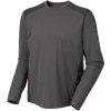 Justo Trek Shirt - Long-Sleeve - Men's