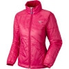 Zonal Insulated Jacket - Women's