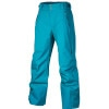 Returnia Insulated Pant - Women's