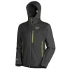 Mountain Hardwear Drystein Jacket - Men's