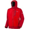 Mountain Hardwear Trice Jacket - Men's