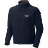 Mountain Hardwear Android Softshell Jacket - Men's