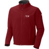 Android Softshell Jacket - Men's