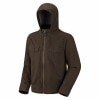 Cordoba Full-Zip Hooded Jacket - Men's