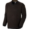 Melbu Stripe Sweater - Men's