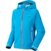 Trinity Softshell Jacket - Women's