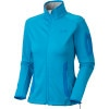 Arlando Fleece Jacket - Women's