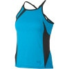 Malina Tank Top - Women's