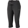 Mighty Power Capri Tight - Women's