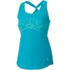 Lhasa Sport Tank Top - Women's