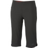 High Step Judo Pant - Women's