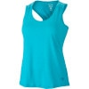 Lochvale Slub Tank Top - Women's