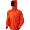 Quasar Pullover Jacket - Men's