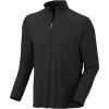 Butter-Man 1/2-Zip Top - Long-Sleeve - Men's