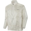 Ghost Whisperer Anorak - Men's