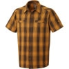 Buckwell Shirt - Short-Sleeve - Men's