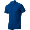 Frequentor Shirt - Short-Sleeve - Men's