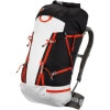 Summitrocket 40 Backpack - 2440cu in