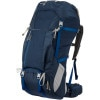 Wandrin 48 Backpack - 2930cu in