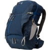 Wandrin 28 Backpack - 1700cu in