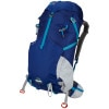 Fluid 32 Backpack - 1950cu in