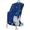 Fluid 18 Backpack - 1100-1220cu in