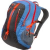 Enterprise Backpack - 1850cu in