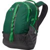 Lander Backpack - 1600cu in