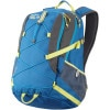 Canmore Backpack - 1810cu in