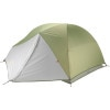 Archer Tent 2-Person 3-Season