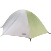Drifter 3 Tent 3-Person 3-Season